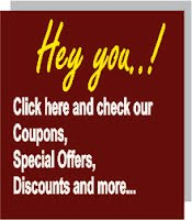 San Diego Carpet Cleaning Coupon, discount special offer military senors groupon