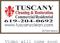 carpet cleaning san diego july 4 2015