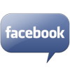 Facebook contact tuscany Cleaning san diego