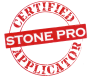 San Diego Stone Care Cleaning Restoring tuscanyclean.com 619 204 0692