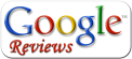 google reviews tuscany cleaning san diego