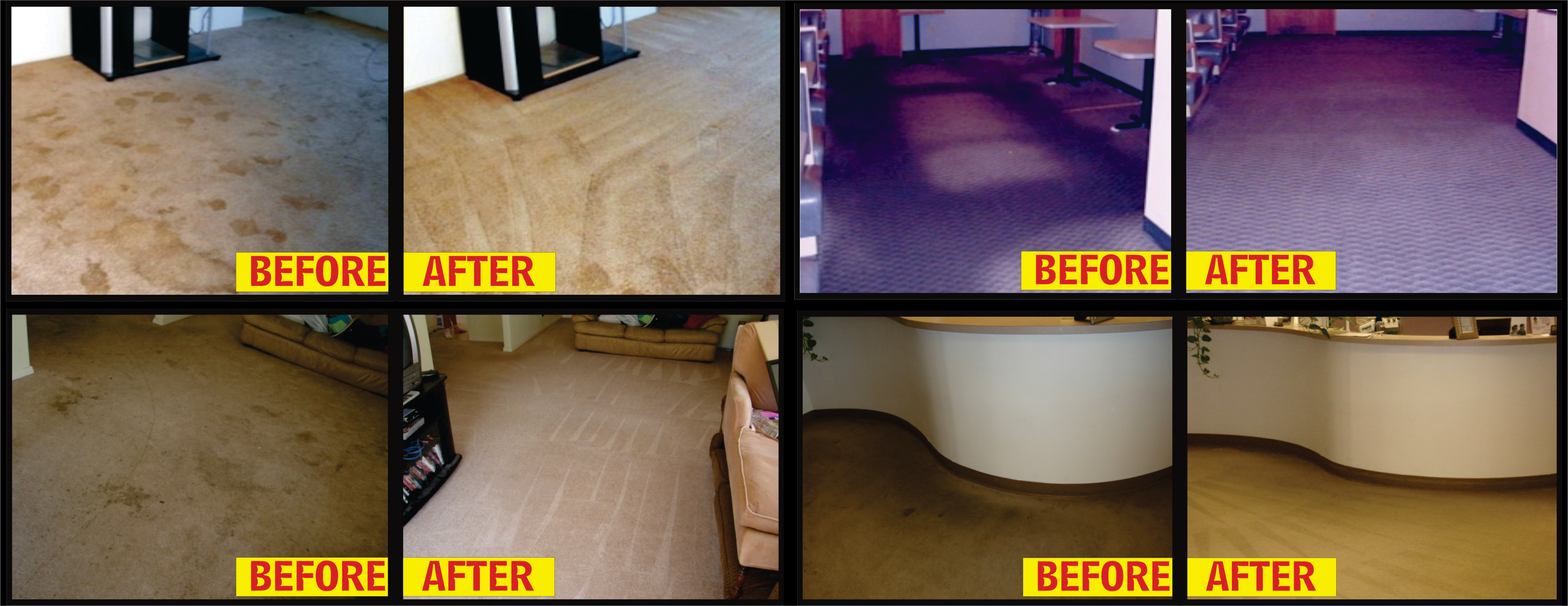 Carpet Cleaning Tile Grout Cleaning Carpet Cleaner