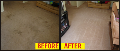carpet cleaner, cheap carpet cleaning, carpet one, green carpet cleaning, yelp carpet cleaning, groupon carpet cleaning, affordable carpet clean