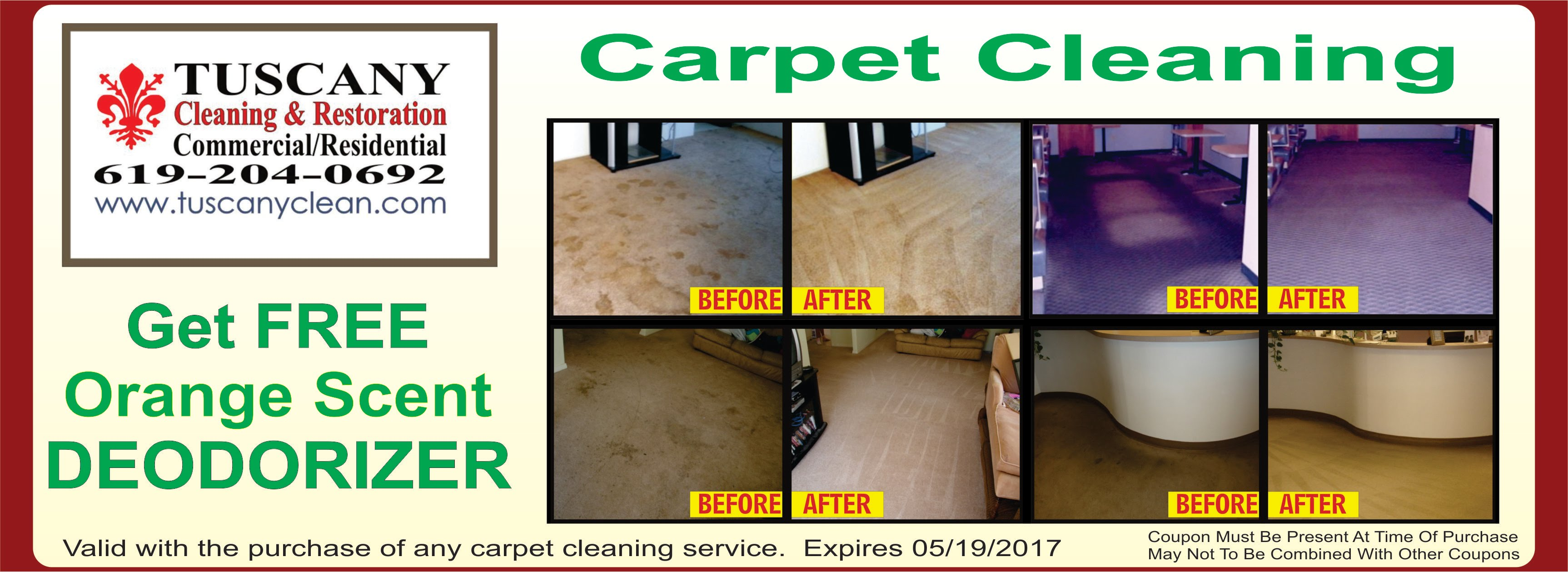cheap carpet cleaning, dry fast carpet cleaning, groupon carpet cleaning