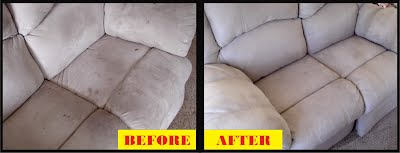 San Diego upholstery cleaning mattress furniture couch sofa