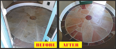 Natural Stone Cleaning San Diego, sealer, restoration, floor cleaner, tiles, hard surface, linoleum, carpet steaming