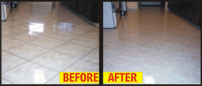 Tile grout clean san diego, floor clean restoration, sealer, steam, carpet clean